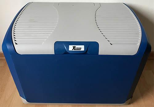Xcase Kühlbox