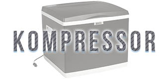 kompressor k hlbox leistung kosten vor und nachteile. Black Bedroom Furniture Sets. Home Design Ideas