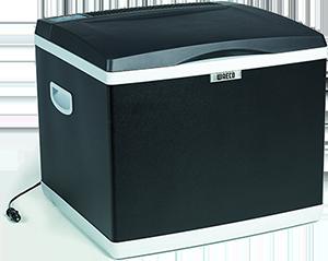 Auto Kühlschrank Mit Kompressor : ᐅ kompressor kühlbox funktionsweise einsatzgebiete kosten
