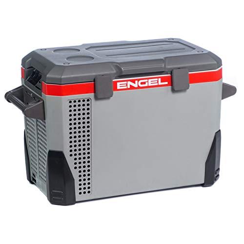 engel mr 040f kompressor k hlbox 40 liter shopping ratgeber. Black Bedroom Furniture Sets. Home Design Ideas