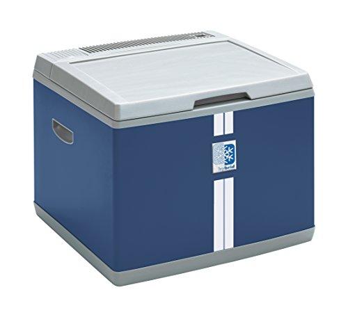 kompressor k hlbox mobicool shopping ratgeber. Black Bedroom Furniture Sets. Home Design Ideas