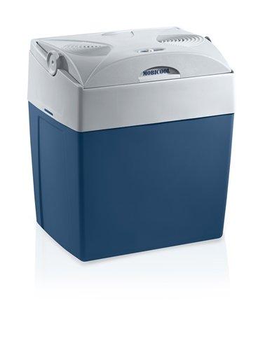 Waeco V30 Kühlbox