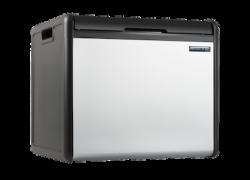 Die Vorteile einer Absorber Kühlbox