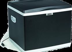 Die Vorteile einer Kompressor Kühlbox