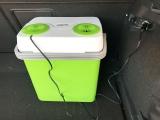 Auto-Kühlbox – Modelle für das 12 V-Bordnetz