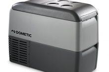 Dometic Coolfreeze Cdf 26