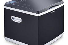 Waeco Kompressor Kühlbox