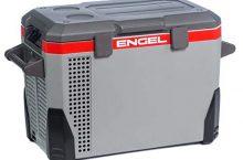 Engel Kühlbox