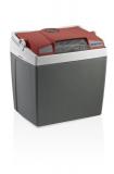 Mobicool V26 Ac/Dc Kühlbox (25 L Rot)