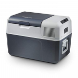 Mobicool Fr40 Ac/Dc Kompressor-Kühlbox