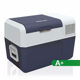 Mobicool Fr34 Ac/Dc – Kompressor-Kühlbox