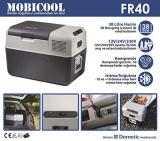 Mobicool Fr 40