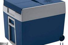 Mobicool Elektrische Kühlbox